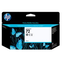 HP C9374A GREY(130ML) #72