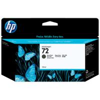 HP C9403A MBK(130ML) #72