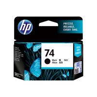 HP CB335WA #74