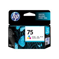 HP CB337WA #75
