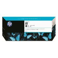 HP C4950A BK PRINTHEAD #81