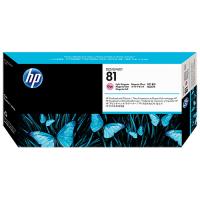 HP C4955A LT MAG #81