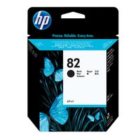 HP CH565A BK  #82