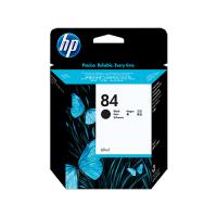 HP C5016A BK #84