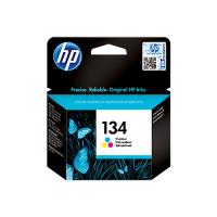 HP C9363HE CLR #134