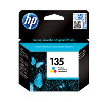 HP C8766HE CLR #135
