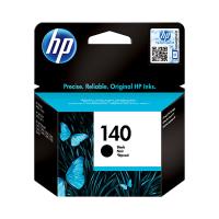 HP CB335HE BK #140