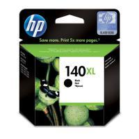 HP CB336HE XL BK #140XL
