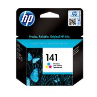 HP CB337HE #141