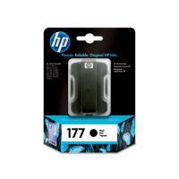 HP C8721HE BK #177