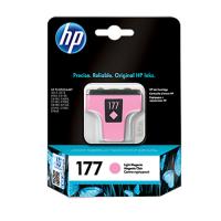 HP C8775HE LT MAG #177