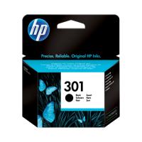 HP CH561EE BK #301