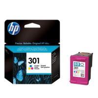 HP CH562EE CLR #301