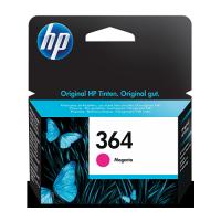 HP CB319EE MAG #364