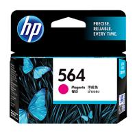 HP CB319WA MAG #564