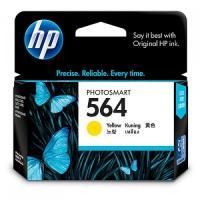 HP CB320WA YELL #564