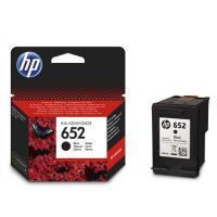 HP F6V25AE BK #652