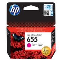HP CZ111AE MAG #655