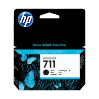 HP CZ129A BK (29ML) #711