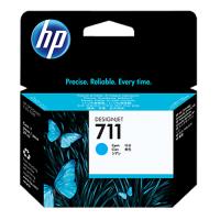 HP CZ130A CY (29ML) #711