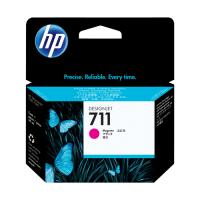 HP CZ131A MAG(29ML) #711