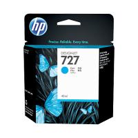HP B3P13A CY #727