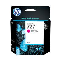 HP B3P14A MAG #727