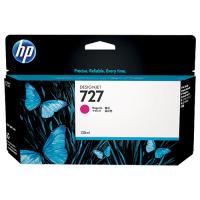 HP B3P20A MAG(130ML) #727