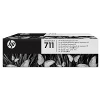 HP C1Q10A PRINTHEAD REPLACEMENT KIT #711