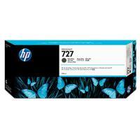 HP C1Q12A #727