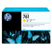 HP CM992A YELL #761