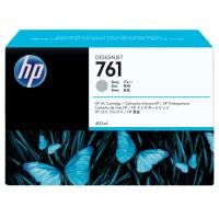 HP CM995A GREY #761