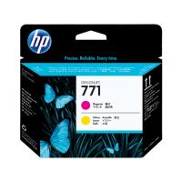 HP CE018A PRINTHEAD #771