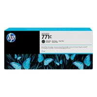 HP B6Y07A MBK #771