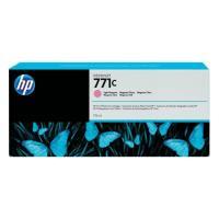 HP B6Y11A  #771