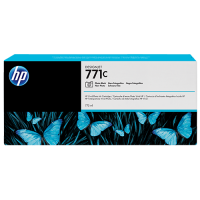HP B6Y13A LT GREY #771