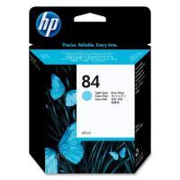 HP C5017A CY #84