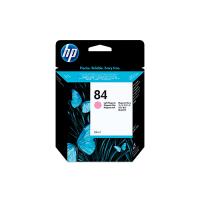 HP C5018A MAG #84
