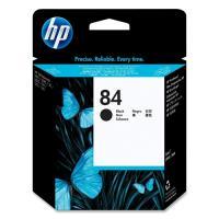 HP C5019A BK PRINTHEAD #84