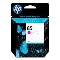 HP C9426A MAG #85