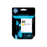 HP C9427A YELL #85