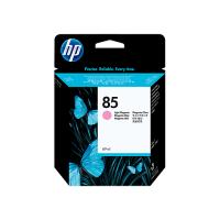 HP C9429A LT MAG #85