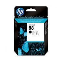 HP C9385A BK #88