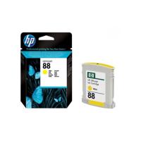 HP C9388A YELL #88
