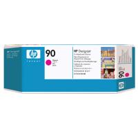 HP C5056A MAG PRINTHEAD #90
