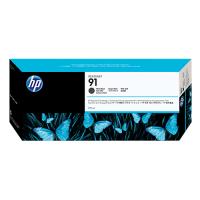 HP C9464A MBK #91