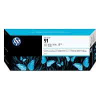 HP C9466A LT GREY #91
