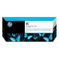 HP C9466A LT GREY #91