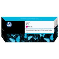 HP C9468A MAG #91
