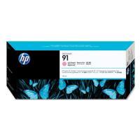 HP C9471A LT MAG(775ML) #91